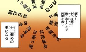 鬼 滅 の 刃 タイトル ロゴ